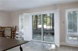 2505 Spring Valley Road - Photo 38
