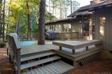 2505 Spring Valley Road - Photo 43