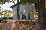 2505 Spring Valley Road - Photo 46