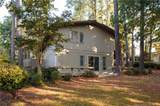 2505 Spring Valley Road - Photo 47