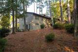 2505 Spring Valley Road - Photo 48