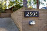 2505 Spring Valley Road - Photo 5