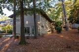 2505 Spring Valley Road - Photo 50