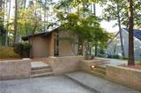 2505 Spring Valley Road - Photo 7