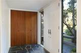 2505 Spring Valley Road - Photo 8