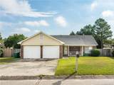 4217 Donegal Road - Photo 1