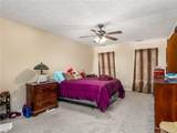 4217 Donegal Road - Photo 11