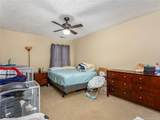 4217 Donegal Road - Photo 16