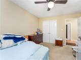 4217 Donegal Road - Photo 17