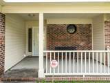 4217 Donegal Road - Photo 2