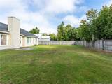 4217 Donegal Road - Photo 26