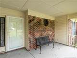 4217 Donegal Road - Photo 3