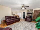 4217 Donegal Road - Photo 4