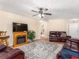 4217 Donegal Road - Photo 6