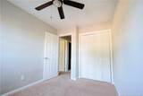 2427 Constitution Drive - Photo 10