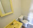 2427 Constitution Drive - Photo 7