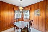 518 Forest Road - Photo 17