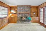 518 Forest Road - Photo 20