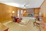 518 Forest Road - Photo 21