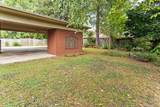 518 Forest Road - Photo 35