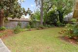 518 Forest Road - Photo 38
