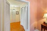 518 Forest Road - Photo 7