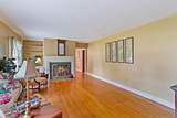 518 Forest Road - Photo 9