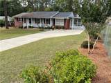 4302 Coventry Road - Photo 1