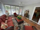 4302 Coventry Road - Photo 11