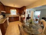 4302 Coventry Road - Photo 12