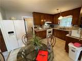 4302 Coventry Road - Photo 13