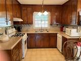 4302 Coventry Road - Photo 14