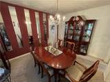 4302 Coventry Road - Photo 16