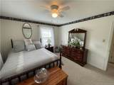 4302 Coventry Road - Photo 18