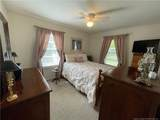 4302 Coventry Road - Photo 19