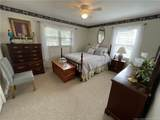 4302 Coventry Road - Photo 20