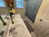 4302 Coventry Road - Photo 21