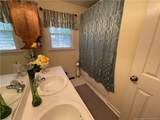 4302 Coventry Road - Photo 22