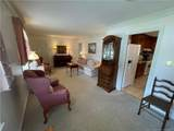 4302 Coventry Road - Photo 27