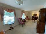 4302 Coventry Road - Photo 28
