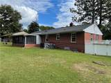 4302 Coventry Road - Photo 3