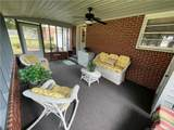 4302 Coventry Road - Photo 32