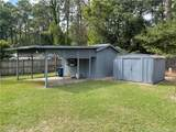 4302 Coventry Road - Photo 35