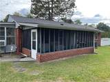4302 Coventry Road - Photo 37
