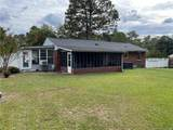 4302 Coventry Road - Photo 38