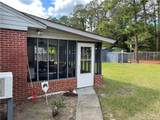 4302 Coventry Road - Photo 39
