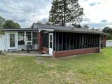 4302 Coventry Road - Photo 40
