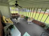 4302 Coventry Road - Photo 41