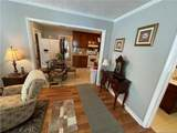 4302 Coventry Road - Photo 43