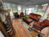 4302 Coventry Road - Photo 47